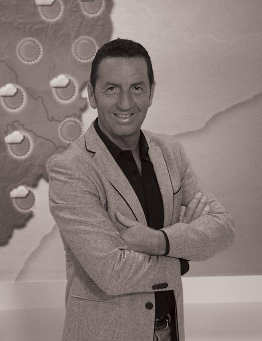 Eduardo Lolumo