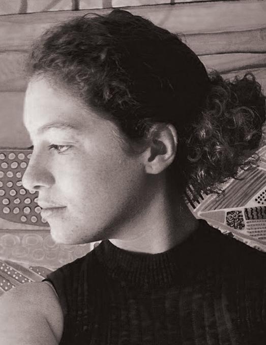 Marta Álvarez (Martitara)