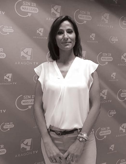 Pilar Estopiñá