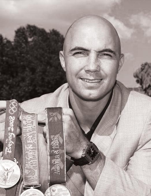 Demetrio Lozano