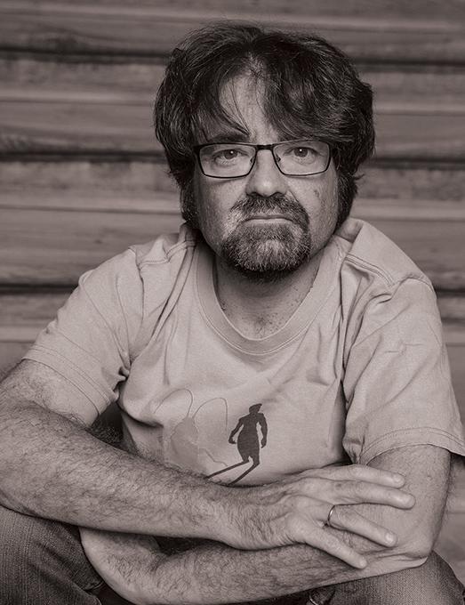 Juan Casamayor