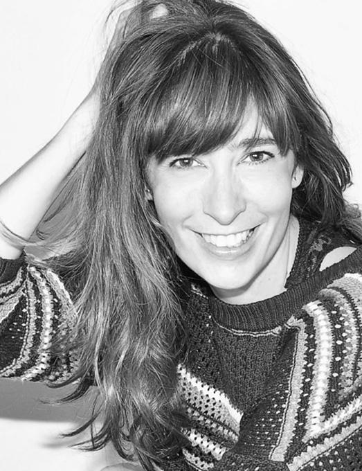 Marta Remartínez