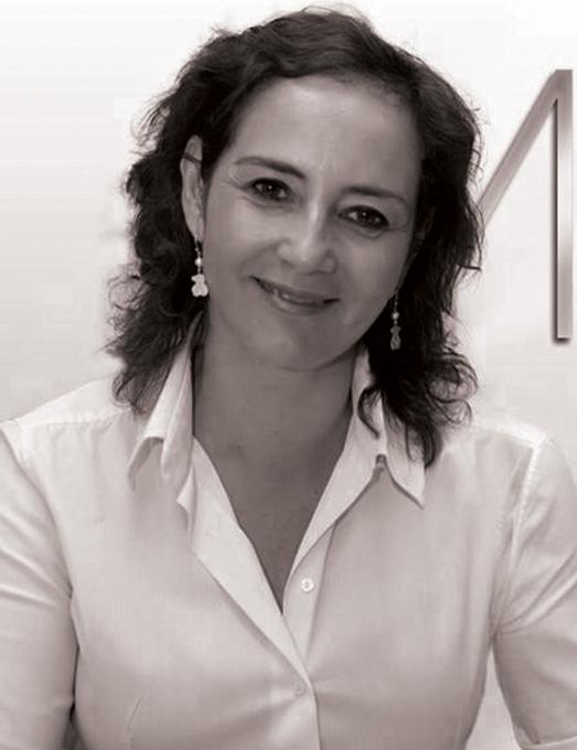 Maite Salvador