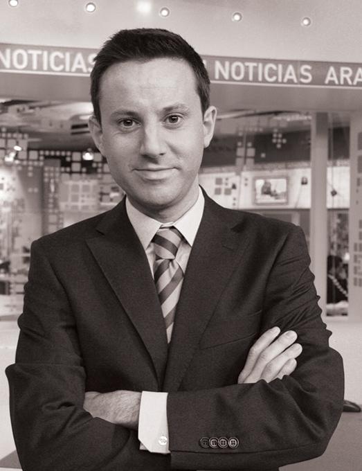 Sergio Melendo