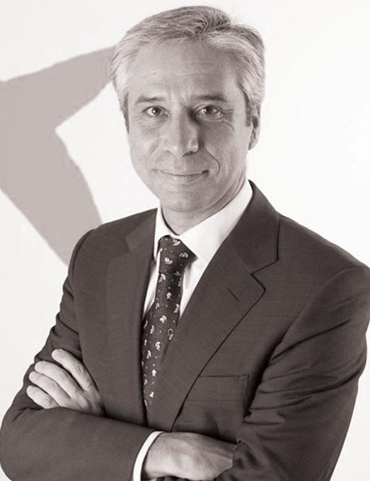Ricardo Alfós