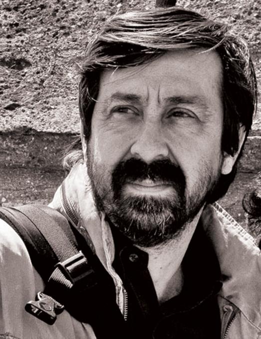 Sergio Lairla