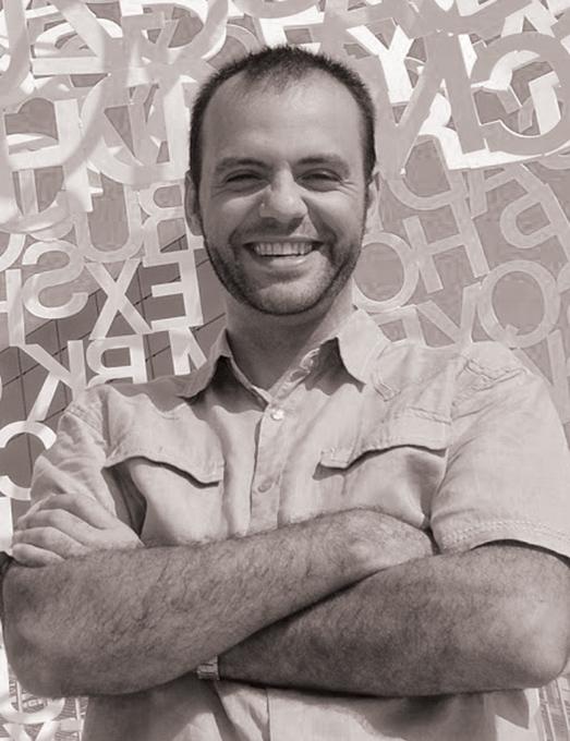 David Marqueta