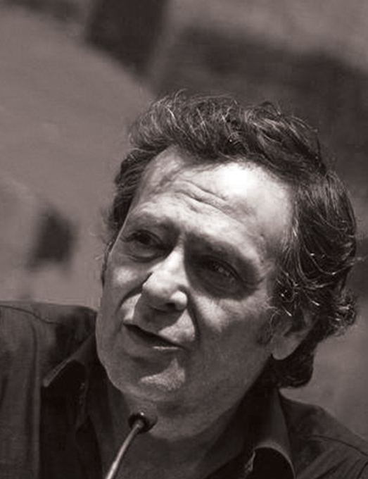Santiago Meléndez