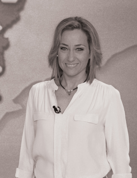 Eva Berlanga
