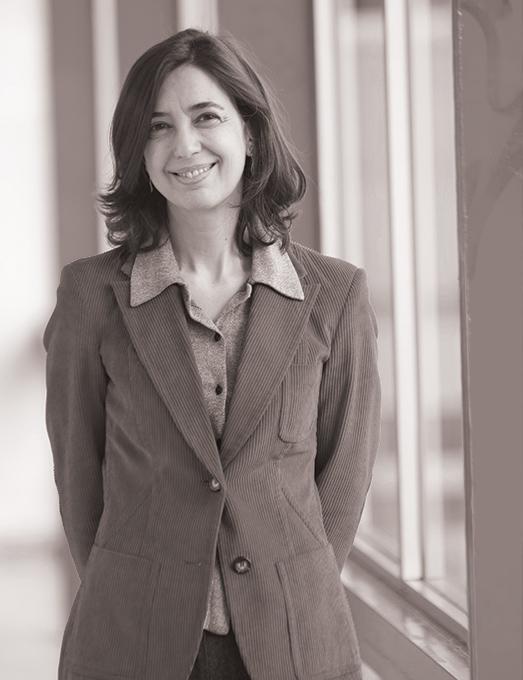 Inés Fernández Ordóñez