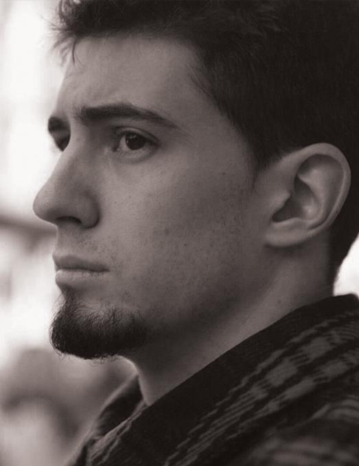 Miguel Casanova