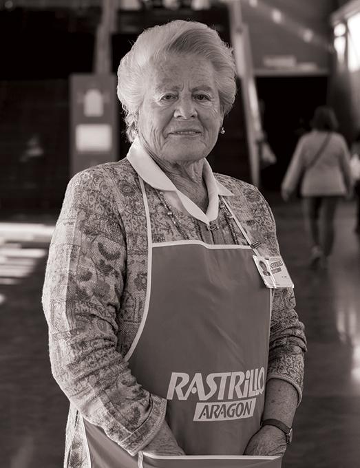 Pilar Ríos