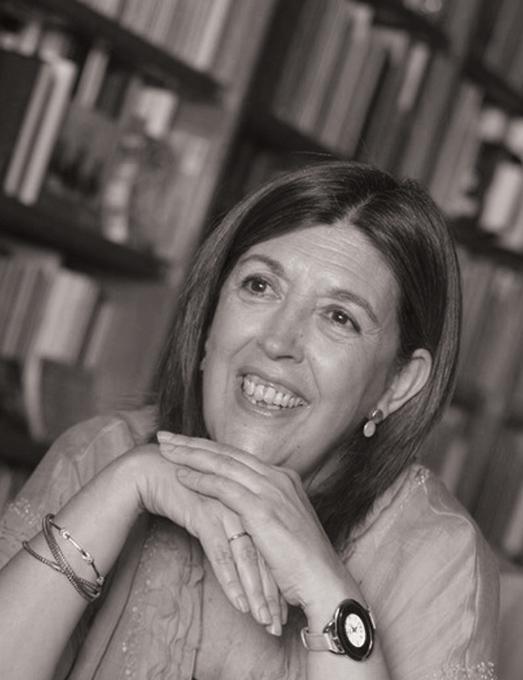 Yolanda Polo Redondo